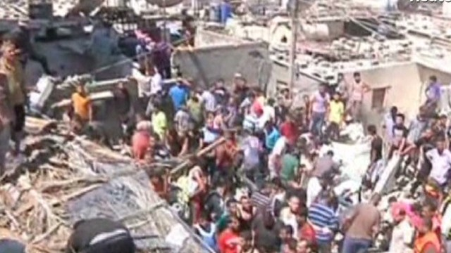 ac dnt cooper israel gaza latest cease-fire _00020715.jpg