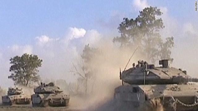 Newday Vause cease-fire holding gaza _00002301.jpg