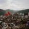 01 china quake 0805