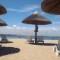 luanda beach party 7
