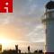 lighthouses irpt brendon doran