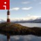 lighthouses irpt glenn michael egner