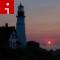 lighthouses richard cartier irpt