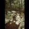 02 wilderness sites