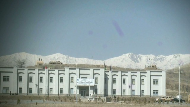 lead dnt sciutto afghanistan attack _00002125.jpg