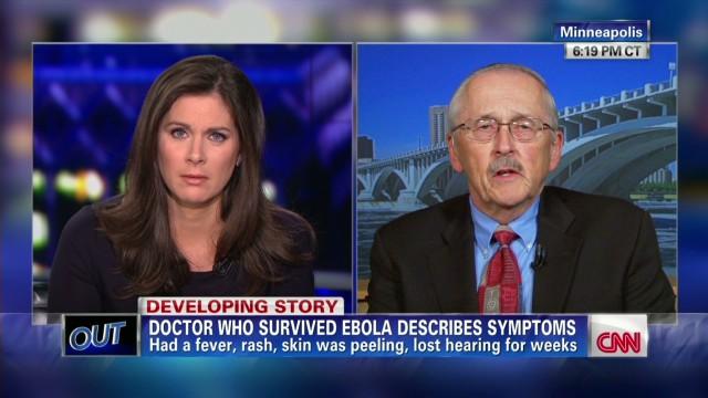 ebof cairns ebola_00020626.jpg