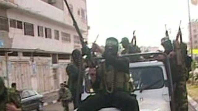 tsr dnt labott egypt role israel hamas cease-fire_00003415.jpg