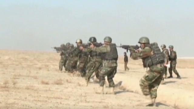 ac pkg kaye green on blue killings afghanistan_00005718.jpg