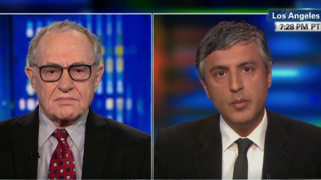 cnn tonight reza aslan alan dersh _00004707.jpg