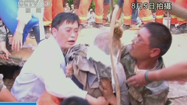 vos cctv earthquake victim rescue_00002613.jpg