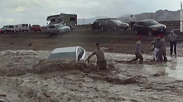 vo Vegas flooding rescue_00001725.jpg