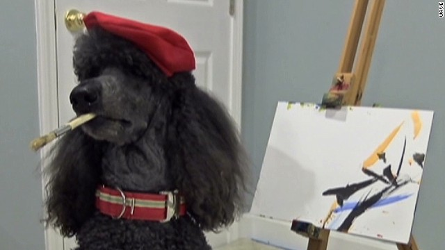 dnt painting poodle_00004524.jpg