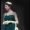 21 queen elizabeth II 0806