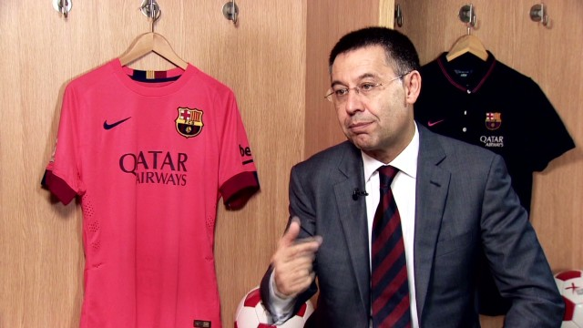 ws.bartomeu.intv.part.two_00002610.jpg
