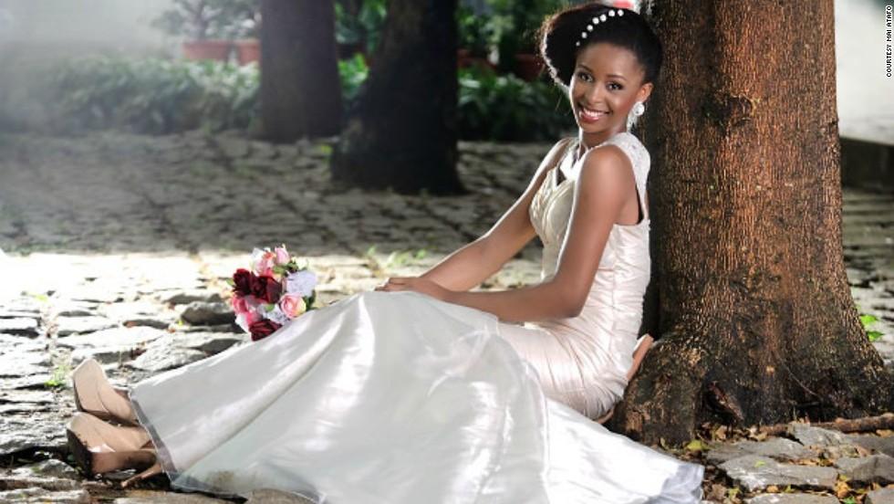 business nigeria news bridal wedding industry