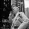 Vivian Maier 8