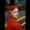 Vivian Maier 11