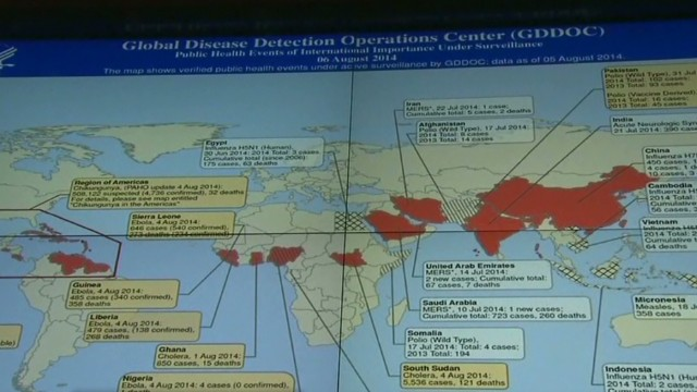 ac dnt gupta inside the cdc ebola_00001126.jpg