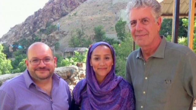 ac intv bourdain iran journalists detained_00002522.jpg