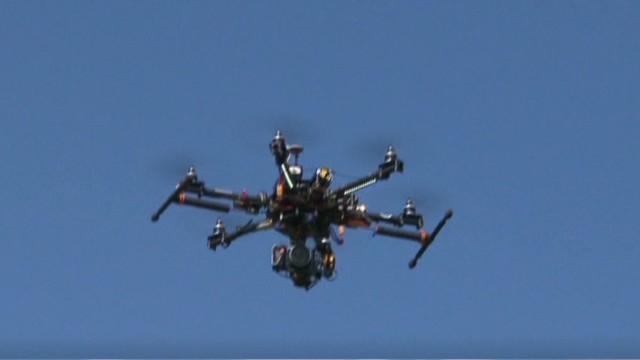 ctn marquez drones_00023323.jpg