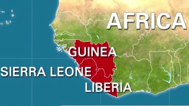 newday dnt gupta cdc highest response level alert ebola_00011802.jpg