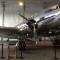 02_Delta Flight Museum