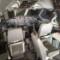 04_Delta Flight Museum