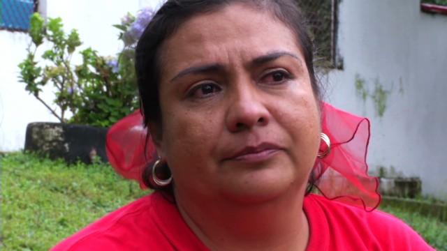 cnnee palacios pardon colombia sandras story _00001029.jpg