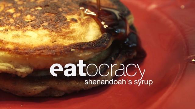 exp hickory syrup eatocracy_00002601.jpg