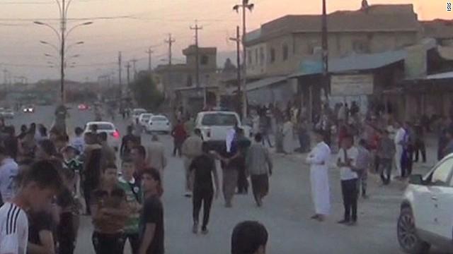 nr watson isis targets christians in iraq_00022218.jpg