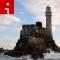 irpt lighthouses hemstad