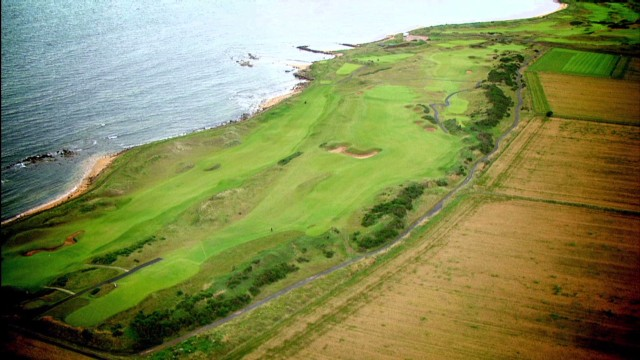 spc living golf heartland scotland a_00003002.jpg
