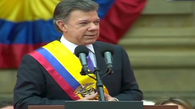 cnnee colombia speech santos_00024817.jpg