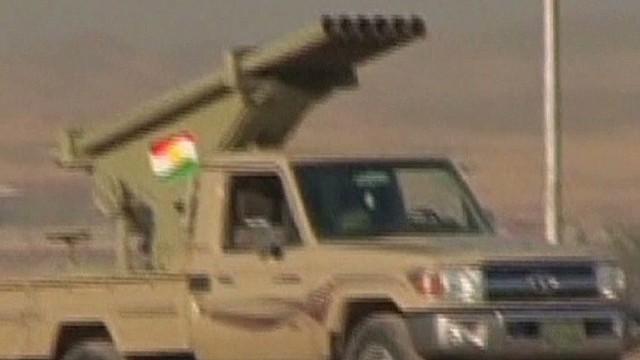 ctn reeder and barbaro on kurds_00001028.jpg