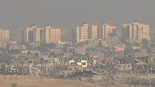 nr sayah gaza israel hamas cease fire ends_00002407.jpg