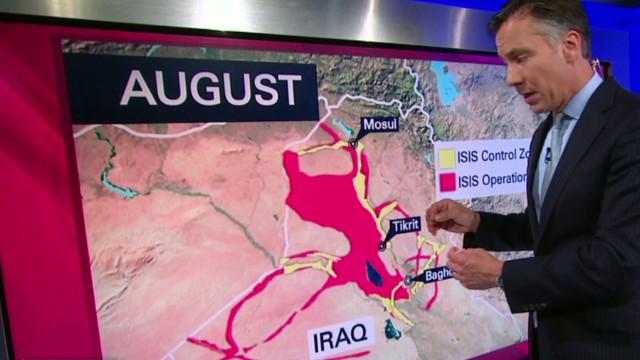 Iraq explainer Sciutto earlystart _00011416.jpg