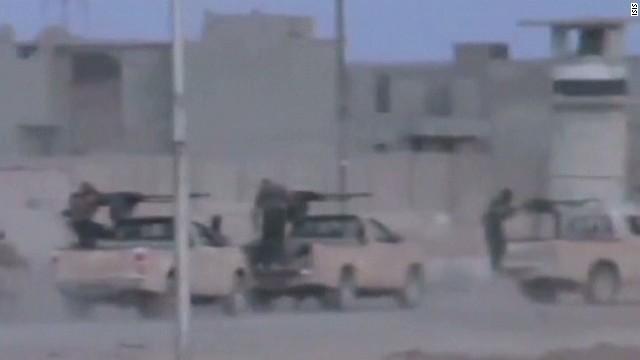 newday dnt starr obama airstrikes iraq isis_00013627.jpg