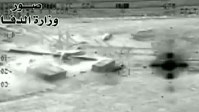 cnnee brk us iraq airstrikes_00020810.jpg