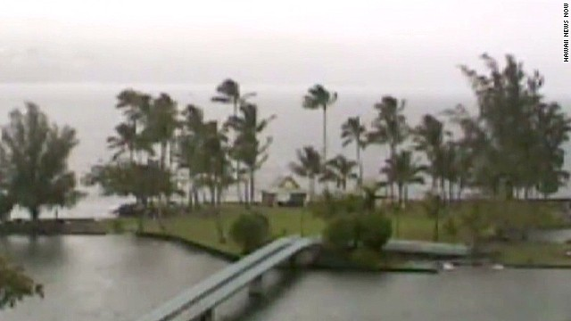 vosil tropical storm iselle makes landfall hilo hawaii_00001621.jpg