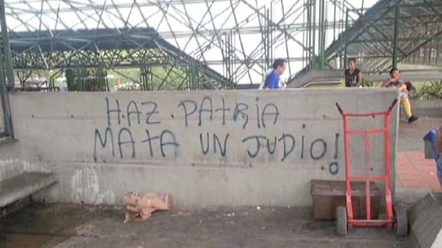 cnnee hernandez venezuela antisemitism_00000226.jpg