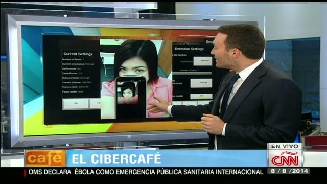 cnnee cibercafe better selfie android app_00003708.jpg