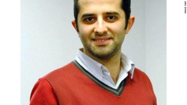 Yavuz Yigit