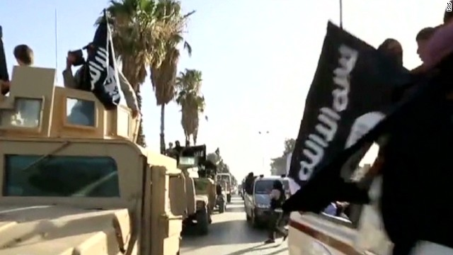 tsr dnt todd isis gains power in middle east_00005108.jpg