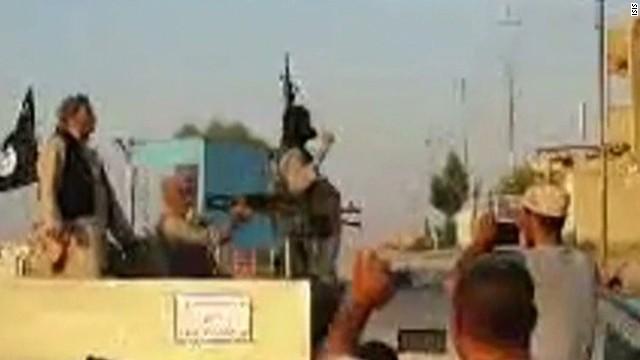 tsr dnt acosta us strikes isis targets iraq_00003227.jpg