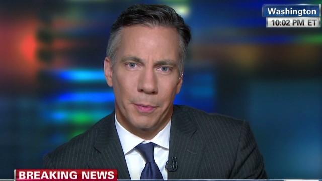 cnn tonight jim sciutton airstrikes_00012101.jpg