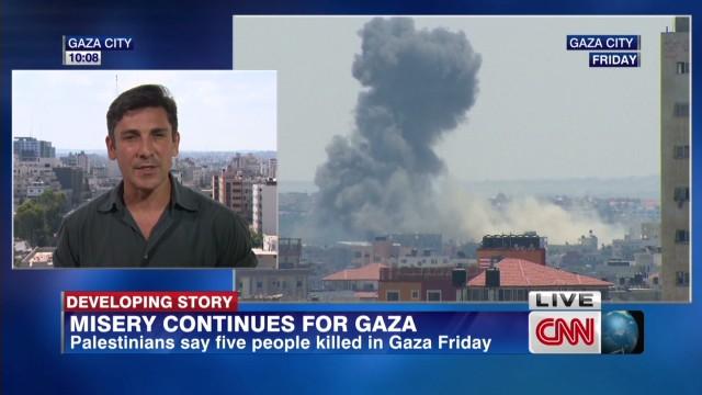 lklv vause gaza israel violence_00002306.jpg