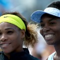 serena and venus rogers cup