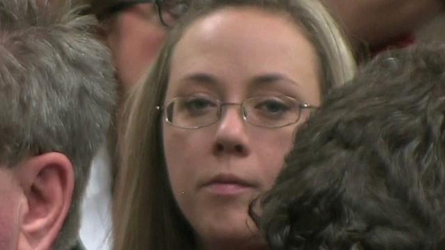 Mom: Son's death in car 'still unreal'