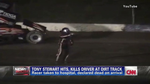 NR Ali Tony Stewart update_00004721.jpg