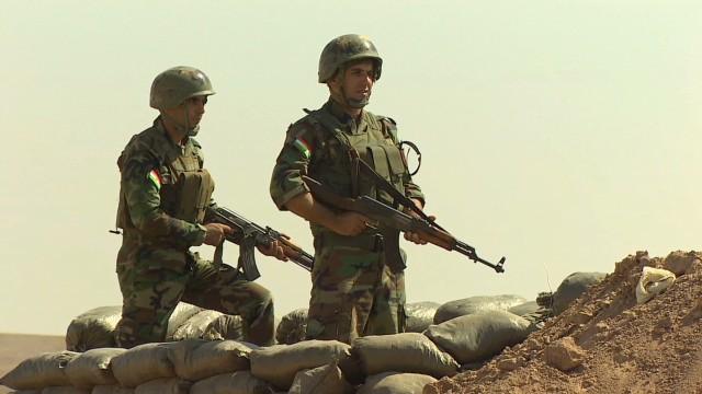 pkg watson kurds first line of defense_00023327.jpg